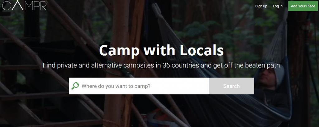 campr_homepage